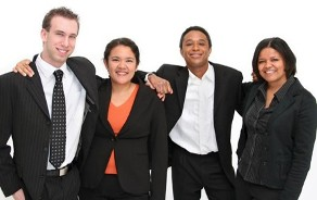 Busniess Suits - Commercial Insurance Provider