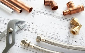 Plumbing Supplies - Commercial Insurance Provider